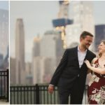 liberty-state-park-engagement-pictures-38