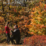 best-fall-engagement-session-photo-bear-mountain-new-york-15