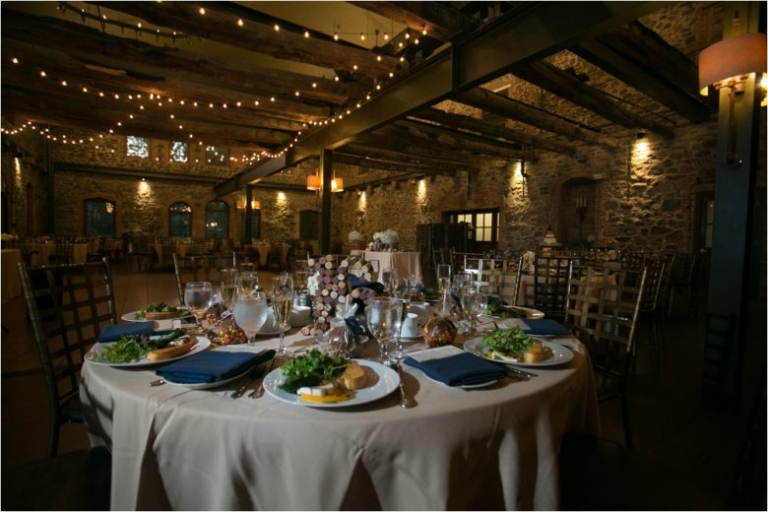 Enjoy Some Of My Favorites From Their Beautiful Day Congratulations Shannon And Tom I M Are So Very Hy For You Two Venue Brotherhood Winery
