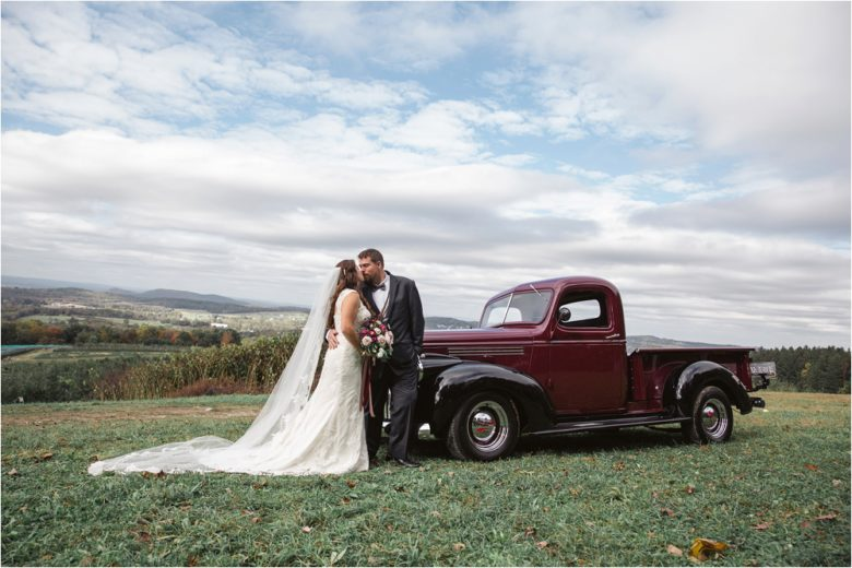 chateau-Hathorn-warwick-ny-fall- wedding-photographer